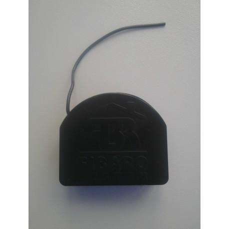 RGBW Kontroler FGRGBWM-441 Fibaro