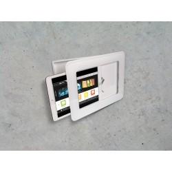 INFINITY iPad naścienna stacja dokująca do IPada Air 2
