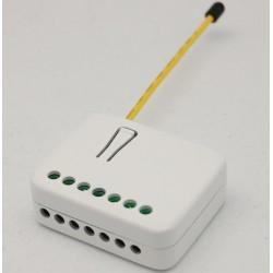 Moduł przełącznika Z-Wave Philio PAN06