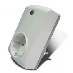 Inteligentny przełącznik do gniazdka Everspring AN157-6