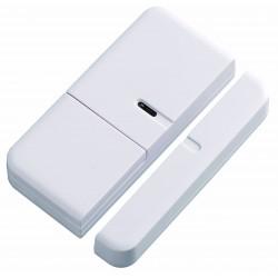 Mini czujnik drzwi i okien Everspring HSM02 Z-Wave