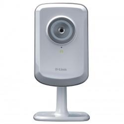 Kamera IP WiFi D-Link DCS-930L