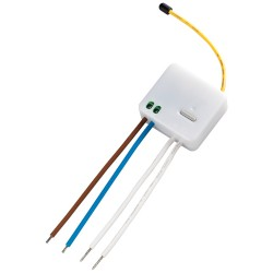 Binary Sensor. Zasilanie – 230V Everspring HAC01