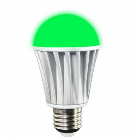 Inteligentna Żarówka LED Bluetooth