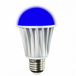 Inteligentna Żarówka LED Bluetooth